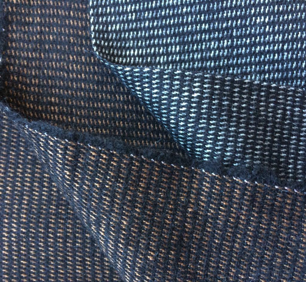 костюмно-плательное полотно