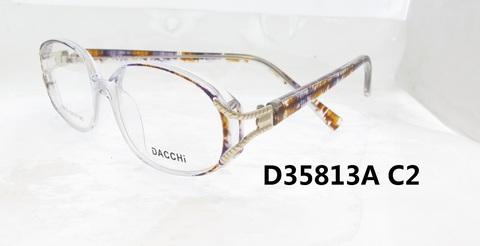 D35813AC2