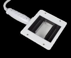 Ручной инструмент для Косметологический аппарат NV-E4 (4 в 1)