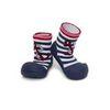 обувь аттипас (официальный сайт)