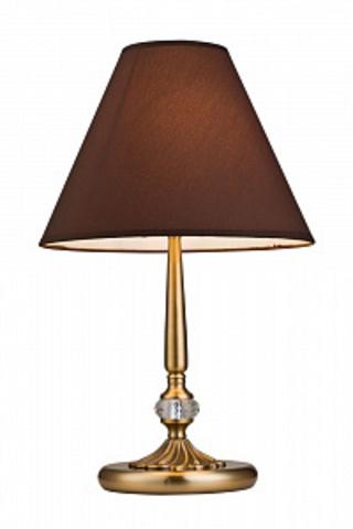 Настольная лампа Chester RC0100-TL-01-R. ТМ Maytoni