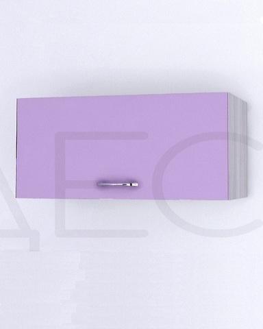 Шкаф кухонный ТОКИО 703-900 /900*450*323/