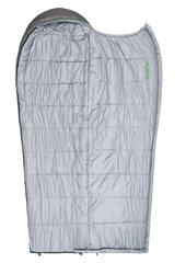 Спальный мешок Trek Planet Comfy 70364