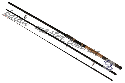 Фидер Kaida ImPulse 3,6 метра