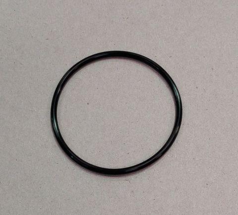 25141122 Уплотнительное кольцо, резина