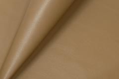 Искусственная кожа Латте люкс 401