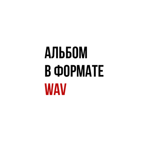 АнимациЯ – Роман (Digital) wav