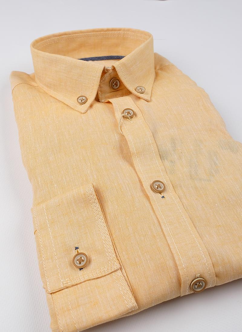 Рубашка Blue Crane slim fit 3100516-340-170-000