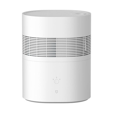 Увлажнитель воздуха Xiaomi Mijia Pure Smart Humidifier CJSJSQ01DY (White)