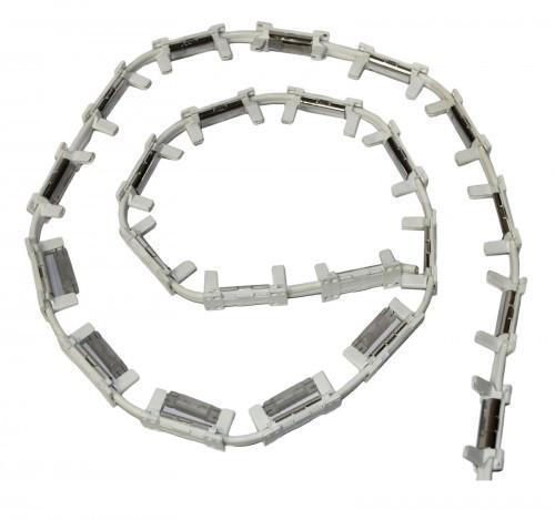 Световой гнущийся шнур Xenoflex, фото 1