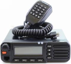 Comrade R90 UHF автомобильная