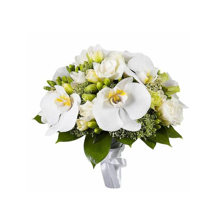 Букет невесты №26