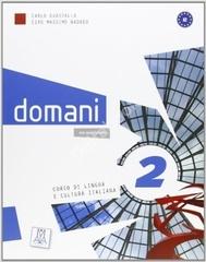 Domani 2 (libro)