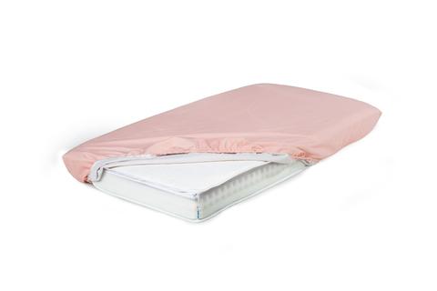 Съемный чехол на матрас в цвет кровати Mia