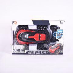 Р/у машина Twist Climbing FD055А
