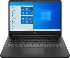 Noutbuk \ Ноутбук \ Notebook HP 14-fq0013dx (192T6UA)