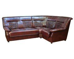 Сиеста угловой диван 2с1