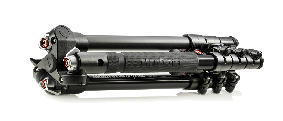 Manfrotto MKBFRA4-BH
