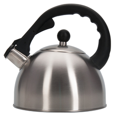 Чайник 2,3л со свистком 94-1502
