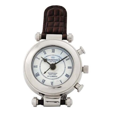 Часы Eichholtz 106605 Roosevelt