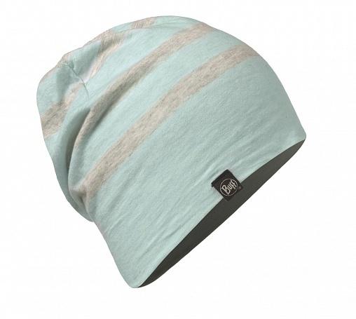 Шапка BUFF COTTON HAT