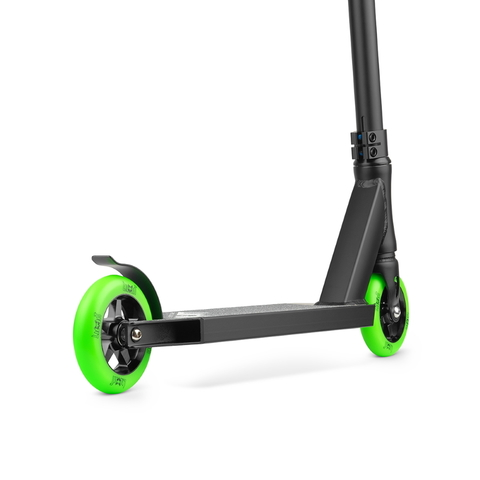 купить limit lmt 60 черный-зеленый артикул 240161