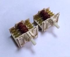 переключатель мощности электроплит Вирпул 481927328445