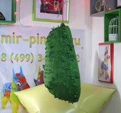пиньята Авакадо