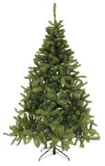 Ель Royal Christmas Promo Tree 210 см