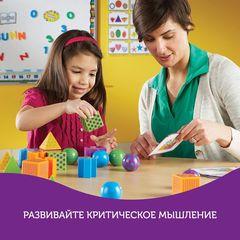 Развивающая игра Ментал блокс Learning Resources