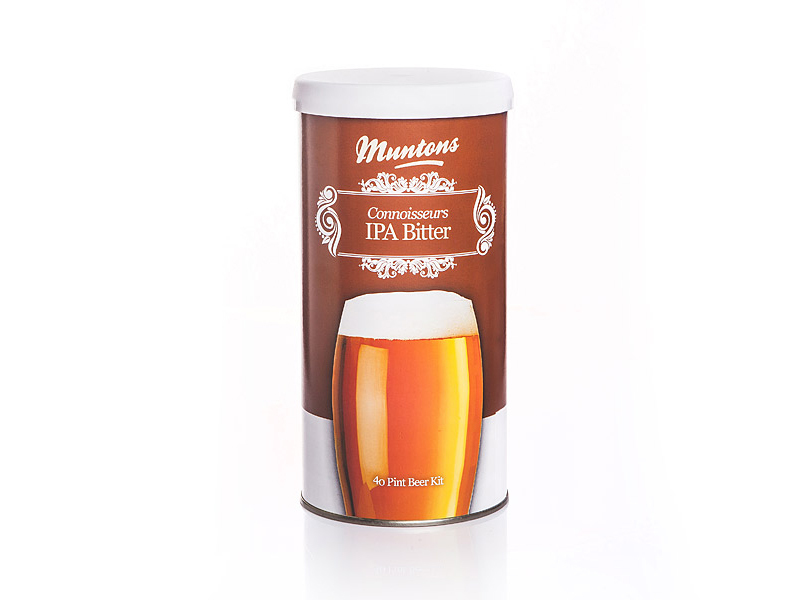 Экстракты Пивная смесь MUNTONS IPA Bitter 1,8 кг 1020_G_1438701625819.jpg