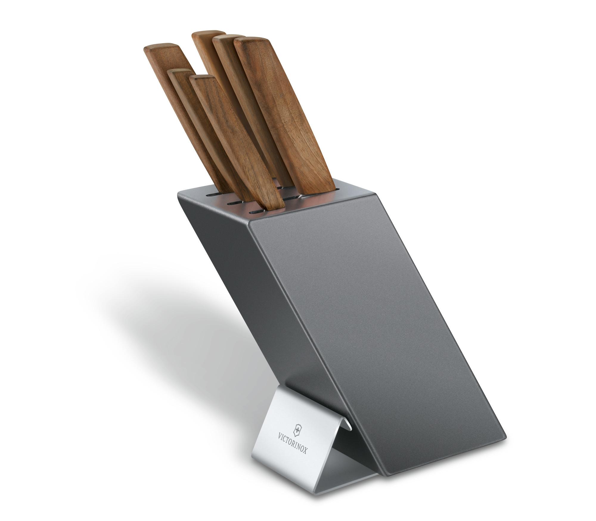 Кухонный набор Victorinox