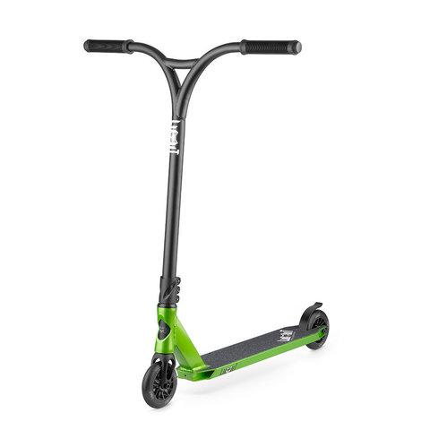 limit lmt 09 stunt scooter 240011