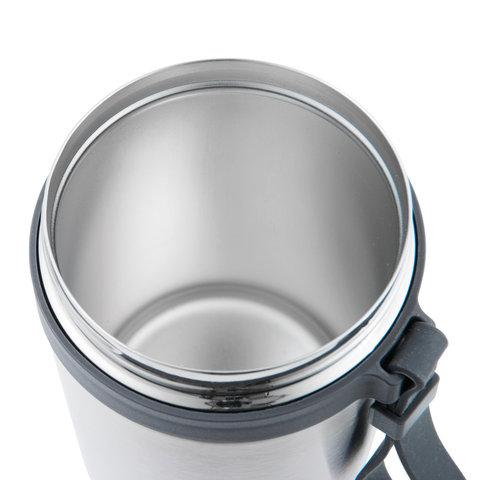 Пищевой контейнер 850мл Essentials
