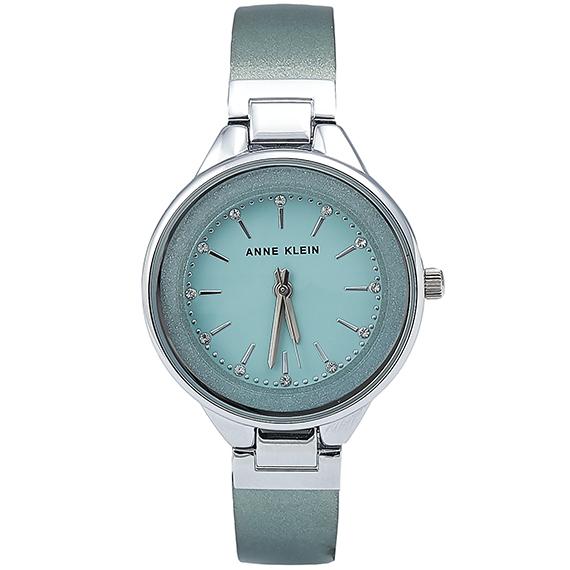 Часы наручные Anne Klein AK/1409MISV