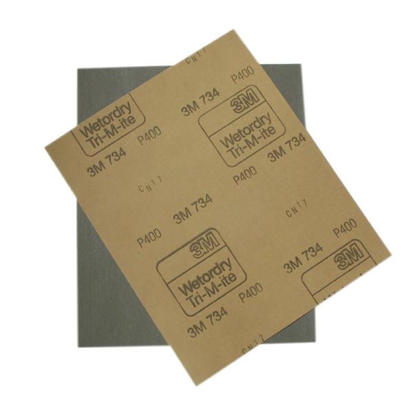 Абразивные материалы Водостойкая наждачная бумага P800 230*280 3M import_files_d2_d2c530a845d511e1a319002643f9dbb0_d2c530aa45d511e1a319002643f9dbb0.jpeg