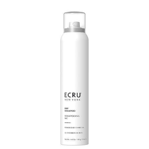 ECRU NY Шампунь сухой для волос Dry Shampoo