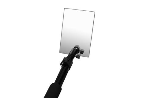Инспекционное зеркало Шмель Эконом