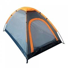 Палатка 3-местная туристическая НТО5-0036