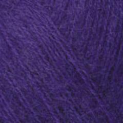 556 (Фиолет)