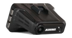 Marubox M610R комбо-устройство