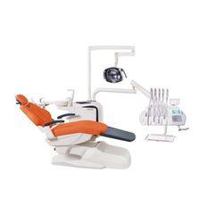 Стоматологическая установка ZA — 208E Top