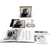 John Lennon / Gimme Some Truth. (Deluxe Edition Box Set)(2CD+Blu-ray Audio)