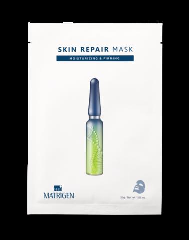Восстанавливающая маска  Matrigen Skin Repair Mask 1 шт.