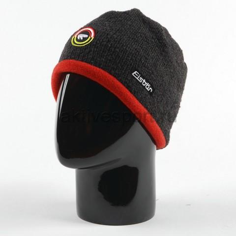 Картинка шапка Eisbar damp retro 308 - 1