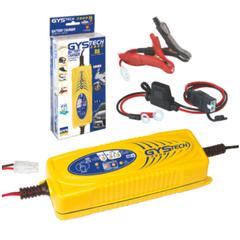 Зарядное устройство GYS GYSTECH 3800 (арт. 024939)