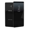 Samsung Galaxy Note 8 SM-N950F 64Gb Black - Черный