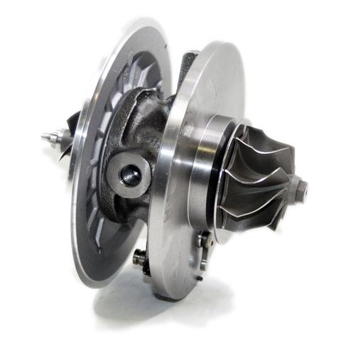 Картридж турбины GT2052 Фольксваген 2.5 TDI 150 - 180 л.с.