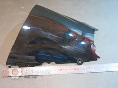 Ветровое стекло Yamaha YZF 600 R6 98-02