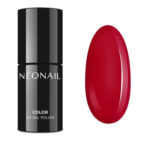 NeoNail Гель-лак 7.2 мл Hot Me 8235-7